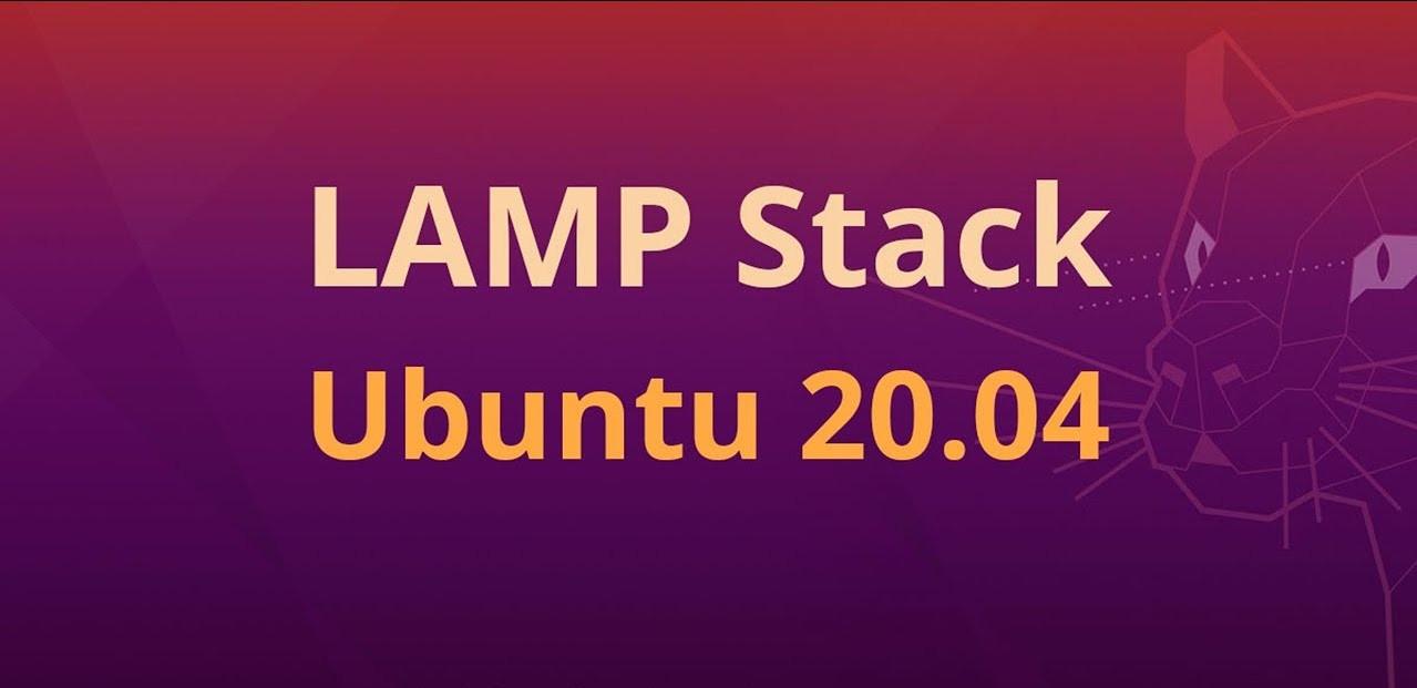 LAMP_stack_Ubuntu
