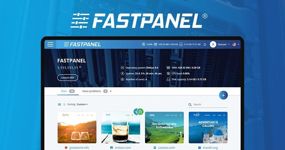 fastpanel_page